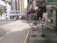 Pui Shing Road 1