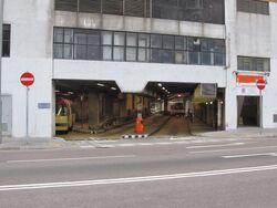 SKW Station Exit.jpg
