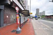 Tseng Choi Street 2 20150623