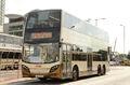 20140705-KMB63X-SG793-JTWRBT(2348)