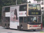3ASV135(20121015)(S)@89