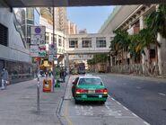 Bayshore Towers Sai Sha Rd 20210102