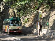 Broadwood Road Tai Hang 2