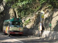 Broadwood Road Tai Hang 2