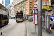 CSWR Cheung Wah Street 1 20160610