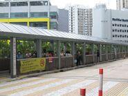 Eastern Hospital 65 65A queue