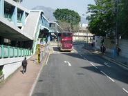 Embankment Road5 1501