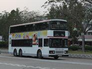 FF2295 75K(20100401)