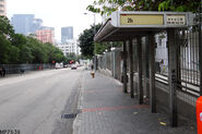 Hong Ning Road Park 3 20131103