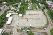 KMB Tai Po Depot(0917)
