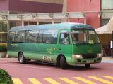 居民巴士KR15線