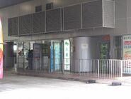 Kowloon Tong PTI Nov12 2