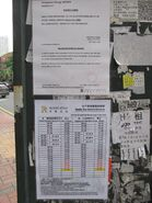 NR837 timetable eff 20140401