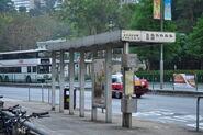 Shek Ying House 1