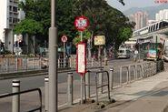 Tin Ka Ping Primary School 20140924 2