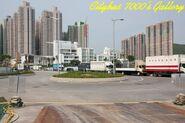 Tong Chun Street 20130915 4