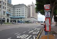 TsimShaTsui-HongKongCulturalCentre-8491