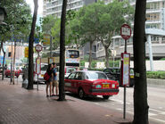 Wui Cheung Road CR1 201509