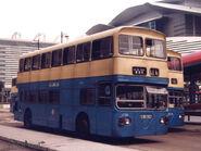 CMB11A