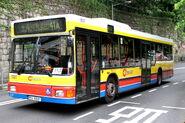 C 1521 41A StubbsRd