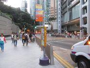 CheungKongCenter 20151101