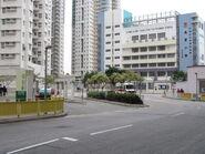 Grandeur Terrace 2