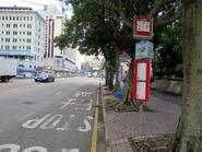 HK Cultural Centre1 20190814