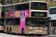 KMB 601 JN7396