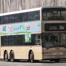 KMB ATS JH8424@3M~20120815.JPG
