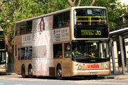 K 3ASV JP5720 3D FuShanR 110403