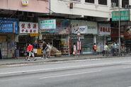 Kwong Fuk Road-4