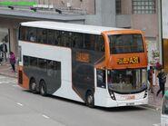 LWB 1532 UF9698 A31