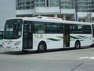 NLB MX2832