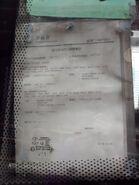 NR753 SoS 20070612