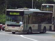 NV5551 91