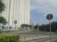 Ning Tai Rd