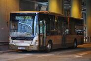 PB6682-263M