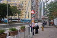 SanPoKong-SzeMeiStreet-6310