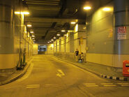 Tiu Keng Leng Station PTI2 201508