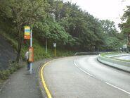 Wong Chuk Hang Road OPR Oct12