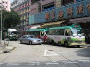 Yi Lun Street
