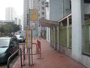 110205 Yuet Wu Villa N02