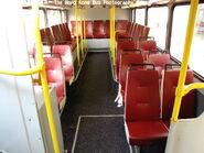 Big Bus Dennis Condor lower decker