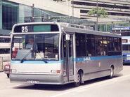 CMB CX1 25