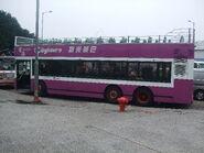 CTB 191 left side