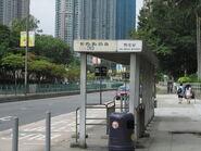 Hin Keng Estate CKMR
