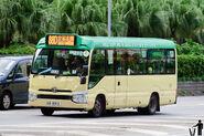 KB8912-88D
