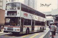 KMB GP6970 X32