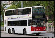 MTR 724 K73 12-08-31
