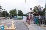 Mung Yeung School 20190114